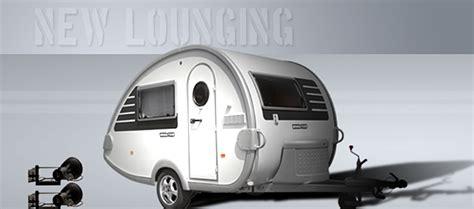 wohnwagen günstig kaufen t b wohnwagen g 252 nstig kaufen beim caravan center
