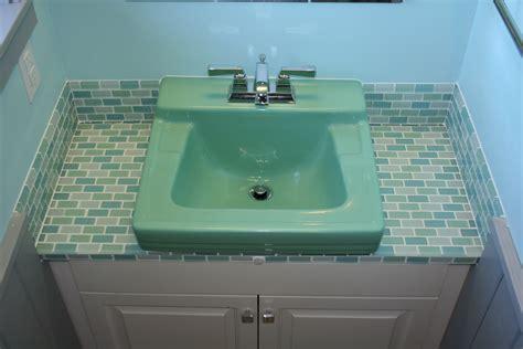 glass subway tile modwalls fresh tile in colors you