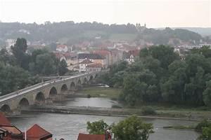 Regensburg Deutschland Interessante Orte : other side of regensburg regensburg bavarian rengschburg ~ Eleganceandgraceweddings.com Haus und Dekorationen