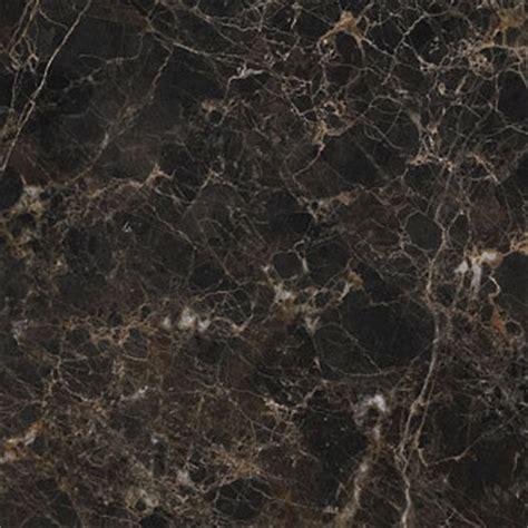 black emperador marble dark emperador first brown marble spain flooring