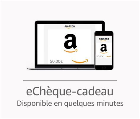 Image Result For Amazon Fr Boutique Chèques Cadeaux Amazon Fr