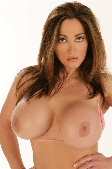 10 1  In Gallery Cathy Barry Amazing British Pornstar Picture 10 Uploaded By Demonkyre On