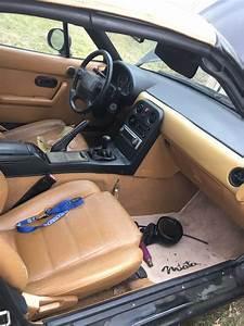 1993 Na Mazda Miata Manual Transmission For Sale