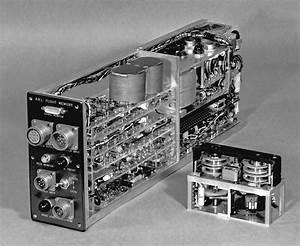 The Black Box  An Australian Invention That Nearly Didn U0026 39 T