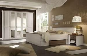 Amerikanische Möbel Und Accessoires : schlafzimmer luca sb m bel discount ~ Sanjose-hotels-ca.com Haus und Dekorationen