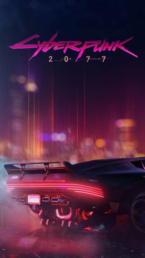 Dedsec phone wallpaper watch dogs watch dogs 1 game watch. Cyberpunk 2077 Iphone Background - KoLPaPer - Awesome Free HD Wallpapers