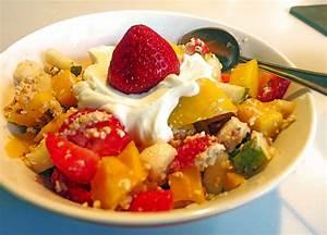 Gesundes Frühstück Rezept : gesundes fr hst ck rezept mit bild von primaballerina111 ~ A.2002-acura-tl-radio.info Haus und Dekorationen