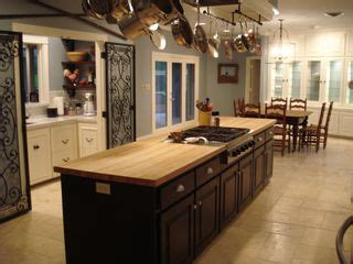 country kitchen reviews large ranch house with country flair vrbo 2875
