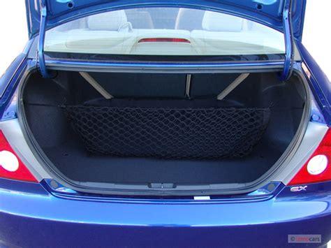 image  honda civic  door coupe  auto trunk size