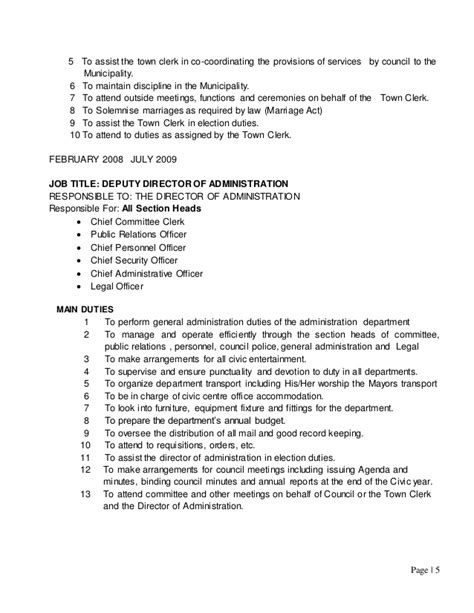 20677 great resume exle objective statement exle 28 images 10 exle resume