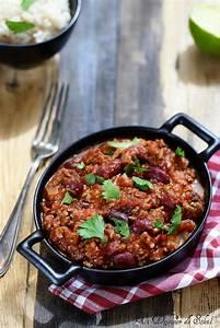 Chili Con Carne Steffen Henssler : chili con carne un d jeuner de soleil ~ Pilothousefishingboats.com Haus und Dekorationen