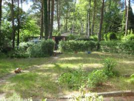 Garten Pachten Berlin Kosten by Laube Mit Gro 223 Em Grundst 252 Ck In Unmittelbarer Seenh 228 He