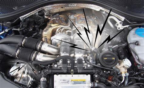 10 Car Noises To Be Concerned About » Autoguide.com News