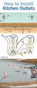 1000 Ideas About Home Electrical Wiring Power Audio