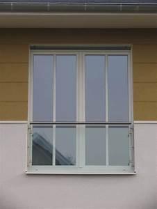 Schoner franzosischer balkon for Französischer balkon mit garten waschbecken beton
