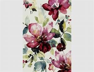 Teppich Für Allergiker : teppich belis flower von tedox f r 25 00 ansehen ~ Watch28wear.com Haus und Dekorationen