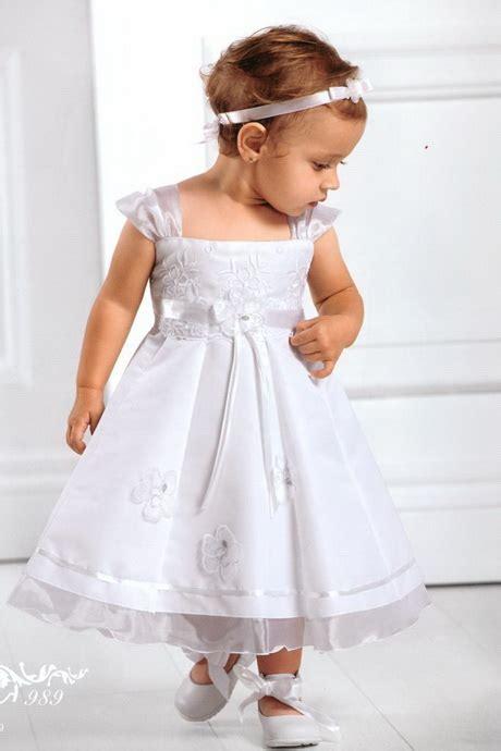 robe de bapteme fille robe bapteme bebe fille