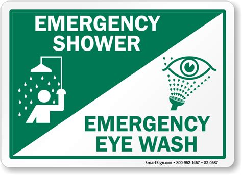 Emergency Shower, Eye Wash Sign With Symbols, Sku S20587  Mysafetysigncom. Buy Ssl Certificate Godaddy Plumbers Waco Tx. Html Contact Form Code Generator. Pull Free Credit Report What Is Sms Text Mean. Locksmith In Phoenix Arizona. Professional It Solutions Business Card Specs. Online Associate Degree Programs Psychology. Rancho Verde High School Trade School College. Advertising Agencies Websites