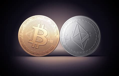 Localbitcoins is a bitcoin startup and p2p bitcoin exchange based out of helsinki, finland which has been operating since 2012. Bitcoin vs. Ether: Competition in the Virtual Currency Market - IB