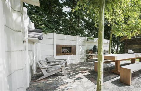 Outdoor Bilder Für Den Garten k 252 che f 252 r den garten bilder und ideen f 252 r outdoor k 252 chen