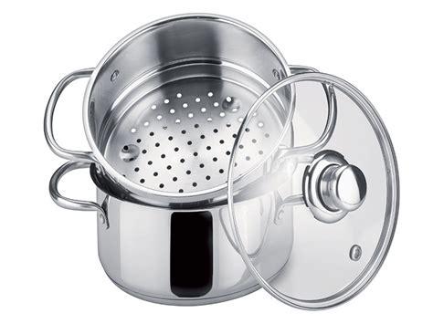 la cuisine du panier cuit vapeur avec panier lidl archive des offres promotionnelles