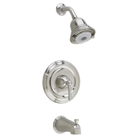 portsmouth flowise bathshower trim kits