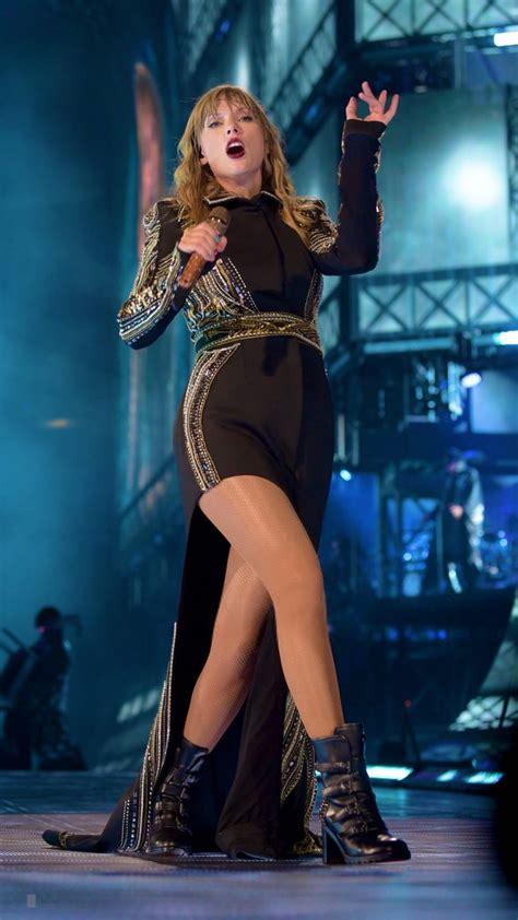 Pin by jordan🚀🦋⛈ on Taylor Swift reputation era | Taylor ...