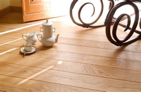 pavimenti in legno massello linea antica ferriera parquet pavimento in legno massello