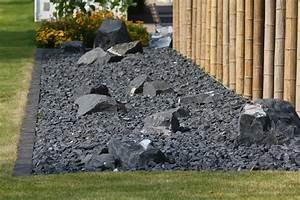 Steine Mauer Garten : kostenlose foto rock rasen mauer kieselstein boden steinwand schwarz japan japanischer ~ Sanjose-hotels-ca.com Haus und Dekorationen