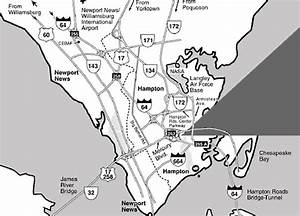 Langley Afb Map Buildings Pictures to Pin on Pinterest ...