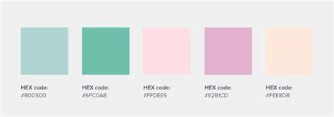 pastel color codes light pink color code impremedia net