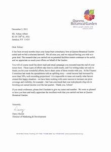 National Honor Society Recommendation Letter Recommendation Letter Qbg Arlene Albert