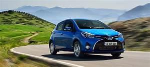 Fonctionnement Hybride Toyota : fonctionnement de l 39 hybride toyota ~ Medecine-chirurgie-esthetiques.com Avis de Voitures