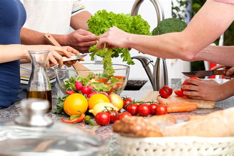 ateliers cuisine atelier cuisine sant 233 karolina dantin