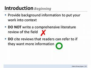 Sample Proposal Essay Essay On Being Responsible Freedom Writer Essay Essay Science And Religion also Essay Papers Examples Essay On Being Responsible Example Of Research Project Proposal  Persuasive Essay Paper