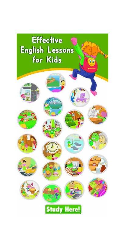 Games Interactive Esl English Activities Exercises Children