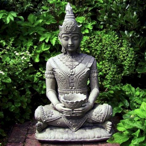 outdoor statue garden buddha statues outdoor garden buddha statues outdoor design ideas and photos