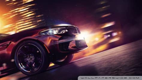 speed payback  hd desktop wallpaper