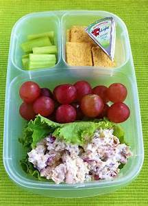 25 Best Ideas about fice Lunch Ideas on Pinterest