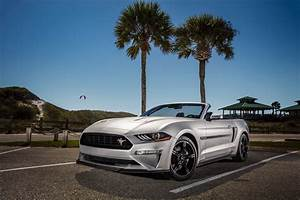2019 Ford Mustang GT Convertible, HD Cars, 4k Wallpapers, Images, Backgrounds, Photos and Pictures
