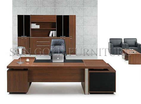 bureau price office furniture prices modern office desk wooden office desk sz od331 buy office desk