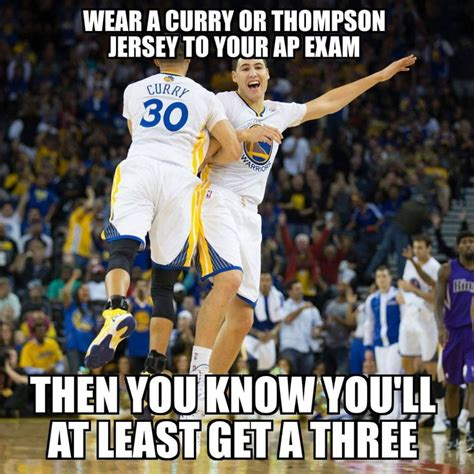 Curry Memes - 467 best images about funny on pinterest chris bosh sports memes and nba funny
