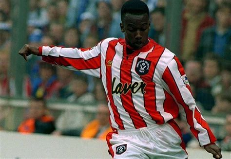 Adrian Littlejohn Now | Ex Sheffield United Player ...