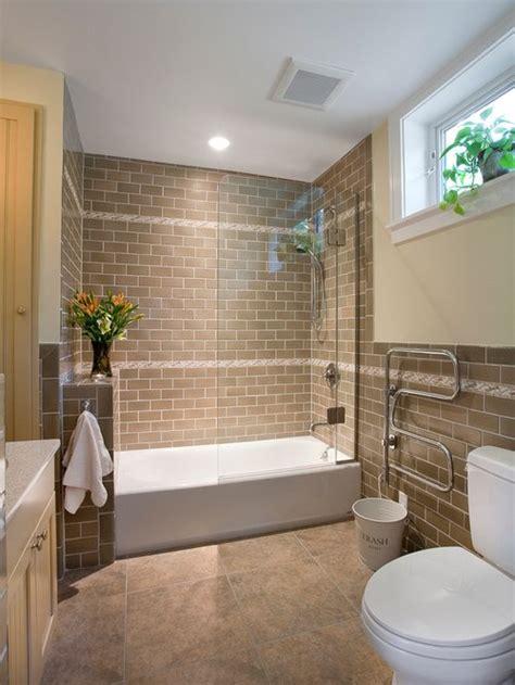 shallow bathtub home design ideas pictures remodel  decor