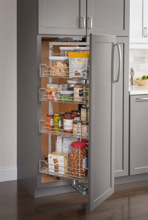 swing out pantry swing out pantry for residential pros