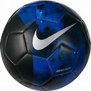 Blue Nike Soccer Ball Hd Images 3 HD Wallpapers | Sports ...