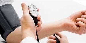 Повышенное сердечное давление какие лекарства
