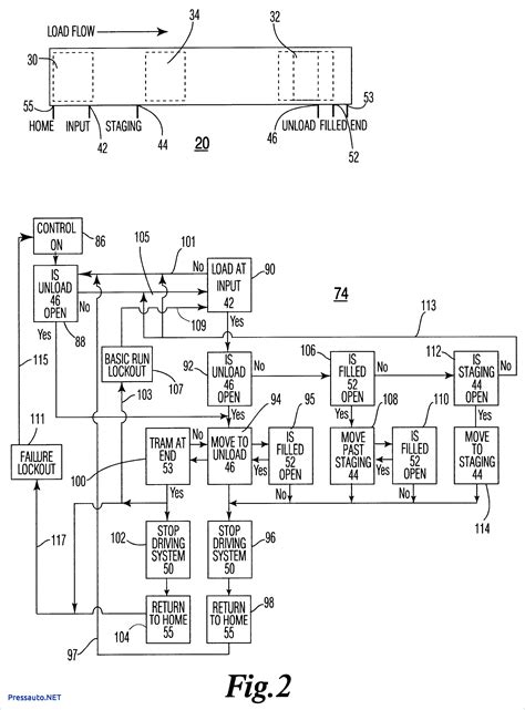 Find Out Here Square Buck Boost Transformer Wiring