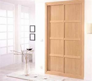 Puertas para armarios empotrados frentes de armario frentes correderos con perfiles de aluminio