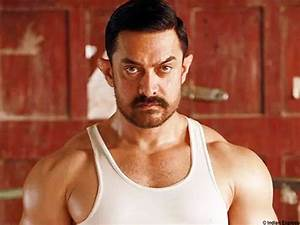 Why Aamir refuse to release 'Dangal' in Pakistan ...